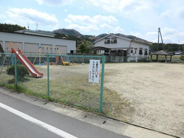 yanagi-comi11.jpg