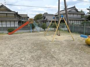 yanagi-comi3.jpg