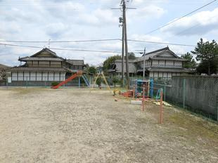 yanagi-comi4.jpg