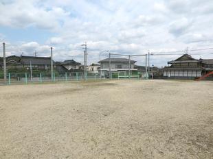 yanagi-comi5.jpg