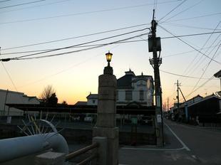 寺町の橋1.jpg