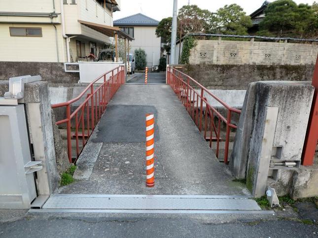 寺町の橋4.jpg