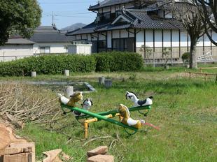 4-7innosyo-koen9.jpg