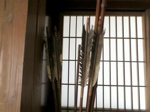 5-6taguchi10.jpg