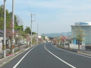 hanamizuki1.jpg