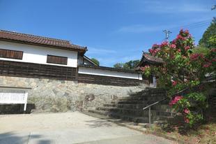 honzanji5-23-3.jpg