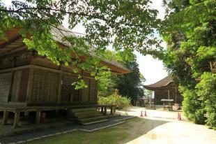 honzanji5-23-7.jpg