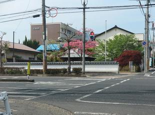 ishisakakouen01.jpg