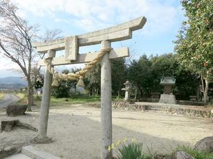 kaminoda-koujin1.jpg
