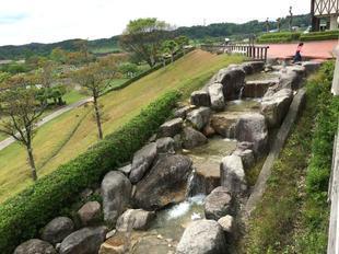 makibanoyakata5-17-18.jpg