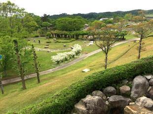 makibanoyakata5-17-19.jpg