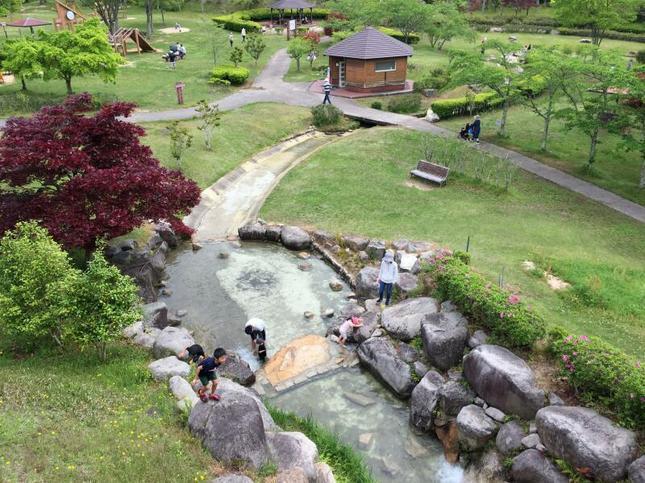 makibanoyakata5-17-20.jpg