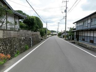 shinmachi-syuku15.jpg