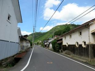shinmachi-syuku2.jpg