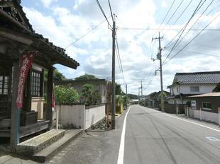 shinmachi-syuku21.jpg