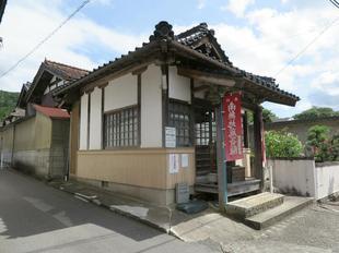 shinmachi-syuku22.jpg