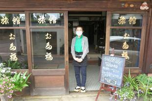 takeuchi-hana24.jpg