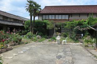 yoshimura5-1-7.jpg