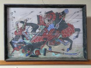 2020-6-29oshibuchi1.jpg