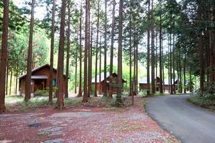kuroki-camp site.jpg