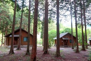 kurokicamp site1.jpg