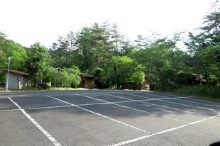 kurokicamp site10.jpg