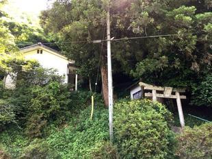 oshibuchi-24-2.jpg
