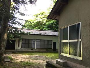 oshibuchi-24-5.jpg