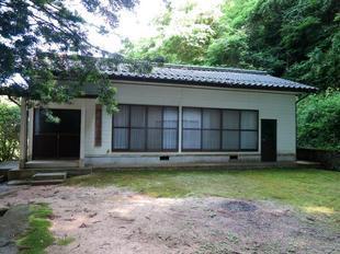 oshibuchi6-24-1.jpg