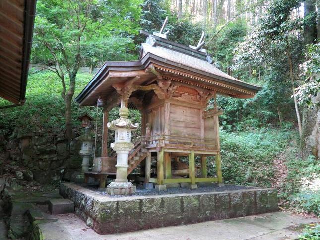 oshibuchi6-24-2.jpg