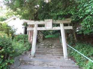 oshibuchi6-24-6.jpg