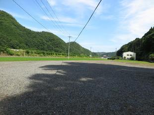 oshibuchi6-24-8.jpg