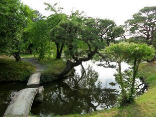 syuraku6-6-14.jpg