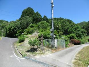 tonbo-wakaremichi1.jpg