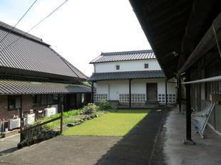 yamada-6-20-14.jpg