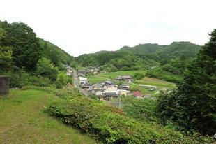 yamada-6-20-2.jpg
