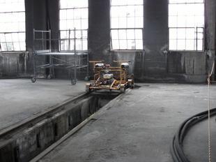 2007-2.jpg