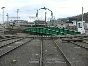 2007-5.jpg