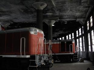 2007-6.jpg
