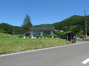 chijin-miyabe1.jpg