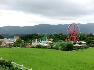hiruzen-ajisai19.jpg