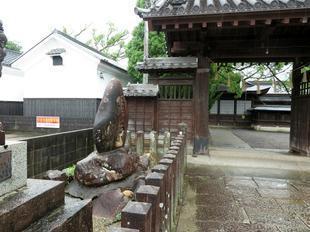 nakashima3.jpg