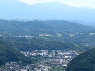 oyama-ajisai4.jpg