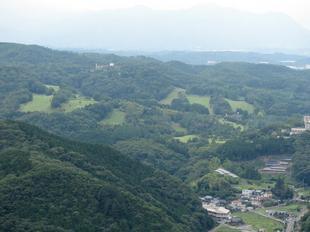 oyama-ajisai9.jpg
