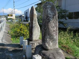takanosekibutsu10.jpg