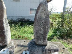 takanosekibutsu2.jpg