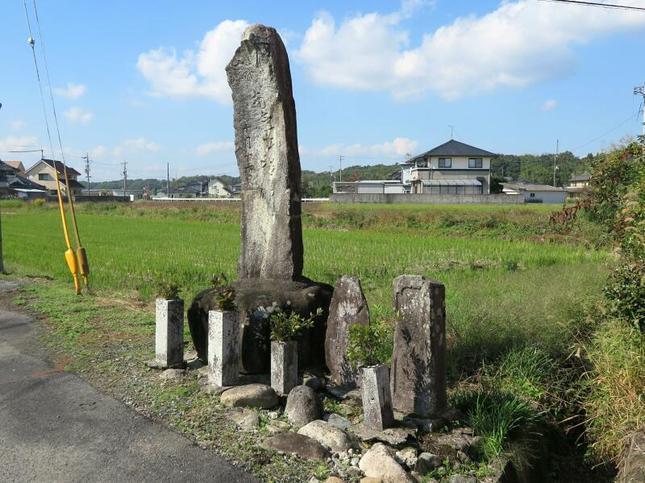 takanosekibutsu6.jpg