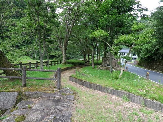 2010ichinowatari3.jpg