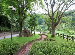 2010ichinowatari7.jpg