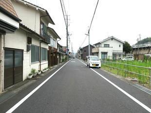 2020-8-7inaba4.jpg